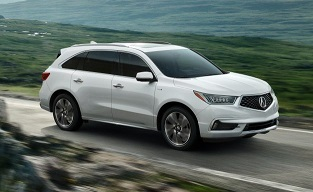 2017-Acura-MDX-Sport-Hybrid-PLACEMENT-626x383