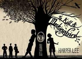 6362595869232108521231969575_To Kill a Mockingbird background