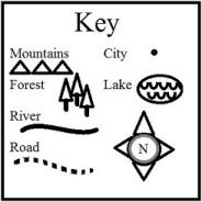 99ab68a9fdf95066a7c9e2dc2b25c340--create-a-map-make-a-map